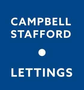 Campbell Stafford Lettings